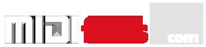 Midifiles.com logo